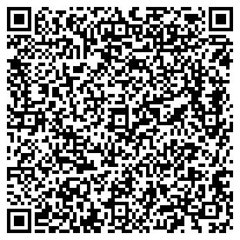 QR-код с контактной информацией организации ооо сталь-метиз
