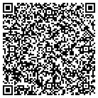 QR-код с контактной информацией организации ЧП Носач