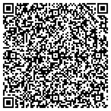 """QR-код с контактной информацией организации ЧП ЗП """"Кооператор"""""""
