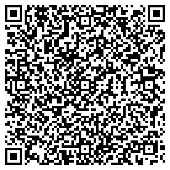 QR-код с контактной информацией организации Общество с ограниченной ответственностью «Димекс Харьков»