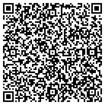 QR-код с контактной информацией организации Частное предприятие Мета Груп Украина