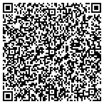 QR-код с контактной информацией организации Общество с ограниченной ответственностью ИНОКС ПРОМ, ООО