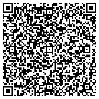 QR-код с контактной информацией организации Общество с ограниченной ответственностью ООО «Диэлектрик»