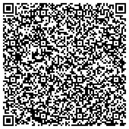 QR-код с контактной информацией организации Ltd, Alphalab - поставщик расходных материалов к аналитическому оборудованию фирм Leco и Eltra