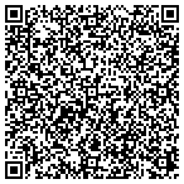 QR-код с контактной информацией организации Частное предприятие ЧП Григоренко