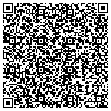 """QR-код с контактной информацией организации Магазин-гуртівня """"Центр Утеплення Будинків"""""""
