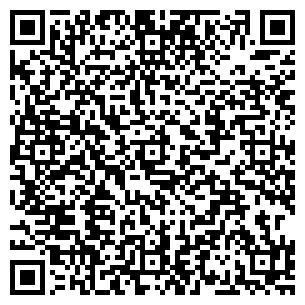 QR-код с контактной информацией организации Диабаз Д, ООО
