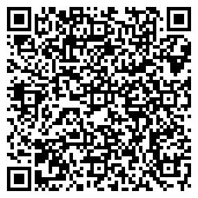 QR-код с контактной информацией организации ЮБЛ, ООО
