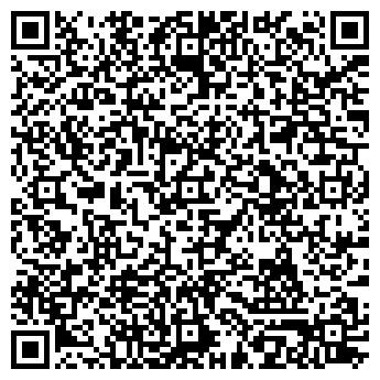 QR-код с контактной информацией организации Хацько, ЧП