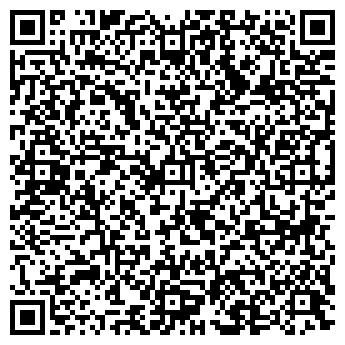 QR-код с контактной информацией организации ООО «Термотехника»