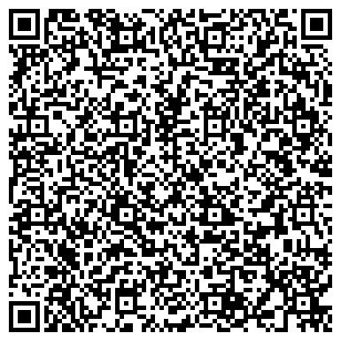 QR-код с контактной информацией организации Профиль Украины, ООО ТД