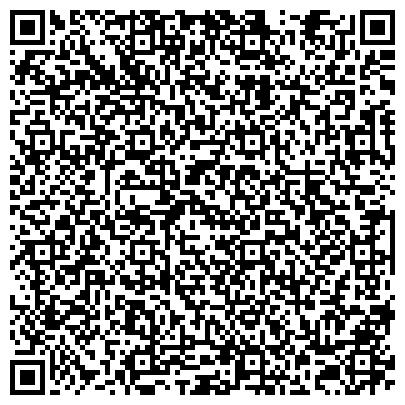 QR-код с контактной информацией организации Стройматериалы Чернигов (Колесник О.В., ФОП)