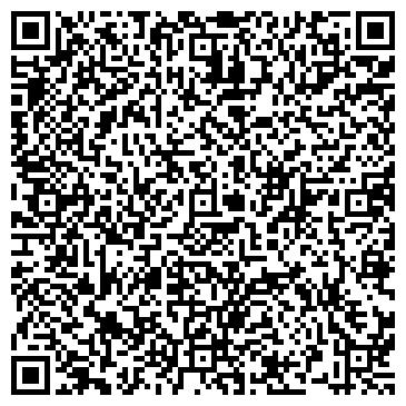 QR-код с контактной информацией организации Морозов В.В., ЧП