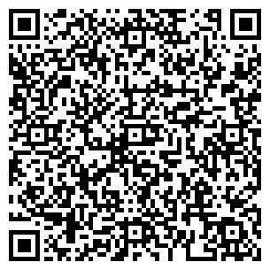 QR-код с контактной информацией организации Юрметпром ЛТД, ООО