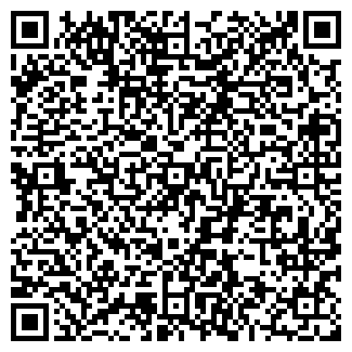 QR-код с контактной информацией организации Днепробудметал, ЧП