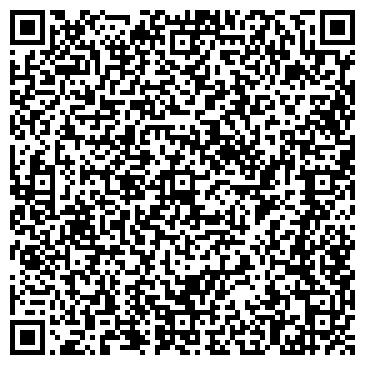 QR-код с контактной информацией организации Блэссэд-фирм, ЧП (ТМ Строй Крепеж)