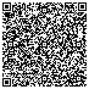 QR-код с контактной информацией организации ORDESSOS METIZ GROUP, ООО
