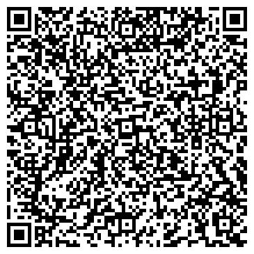 QR-код с контактной информацией организации Дромеас Украина, СП