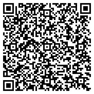 QR-код с контактной информацией организации LA JOIE