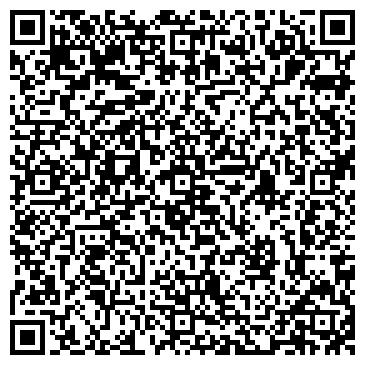 QR-код с контактной информацией организации Пирлик, ЧП