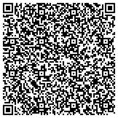 QR-код с контактной информацией организации Днепрофмаш, ООО НПО