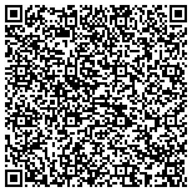 QR-код с контактной информацией организации УкрСтеклоПластДекор, ООО