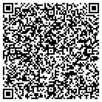 QR-код с контактной информацией организации Арсенал-М, ЧП