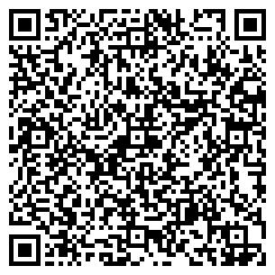 QR-код с контактной информацией организации Булат Холдинг,ООО