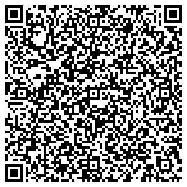 QR-код с контактной информацией организации Максимум Крипление, ЧП