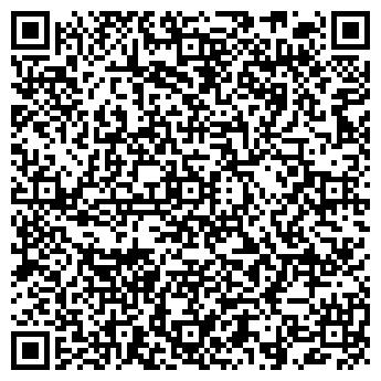 QR-код с контактной информацией организации Украгрометпром, ООО