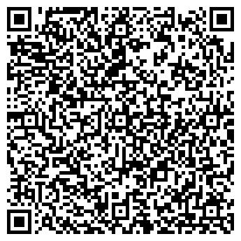 QR-код с контактной информацией организации Бойко О.М., ЧП