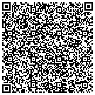 QR-код с контактной информацией организации Кировоградский завод метиз, ЧП
