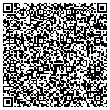 QR-код с контактной информацией организации Фаворит-Д, ООО