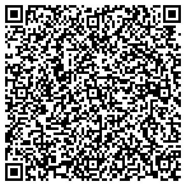 QR-код с контактной информацией организации Укрстанмаш НПП, ООО