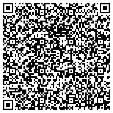 QR-код с контактной информацией организации Равиола ППП, ООО