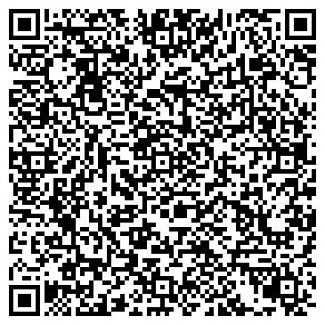 QR-код с контактной информацией организации ПромАльянс, ООО