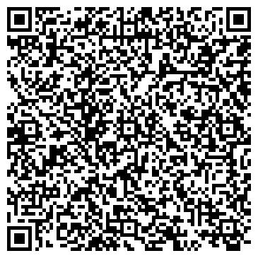 QR-код с контактной информацией организации Логос ЛТД, ООО