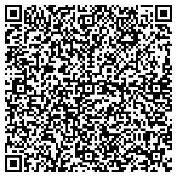 QR-код с контактной информацией организации Агро-Промтех, ЧП