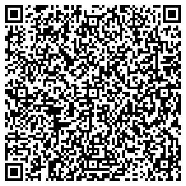 QR-код с контактной информацией организации Велес , ЧП