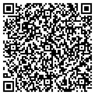 QR-код с контактной информацией организации ПМА