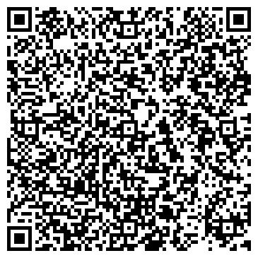 """QR-код с контактной информацией организации ООО """"Компания Докер"""""""