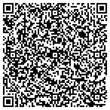 QR-код с контактной информацией организации ЭДЕЛЬДАХ (Edeldach), ООО