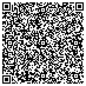 QR-код с контактной информацией организации Селест, ЧП