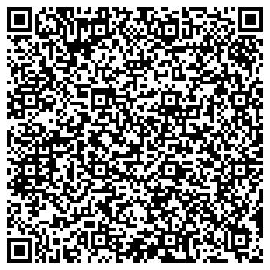 QR-код с контактной информацией организации Трубостальпром-н, ЧП