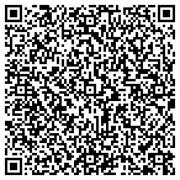 QR-код с контактной информацией организации Общество с ограниченной ответственностью ООО «Компания Алтекс»