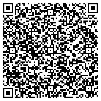 QR-код с контактной информацией организации Картал печи Буллерьян (Kartal Печи Bullerjan), ООО