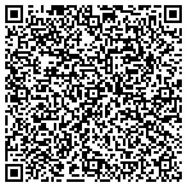 QR-код с контактной информацией организации Гранд-Титан ТПК, ООО