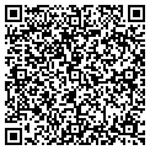 QR-код с контактной информацией организации Синтез групп, ООО