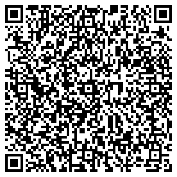 QR-код с контактной информацией организации Моргун С.И., СПД