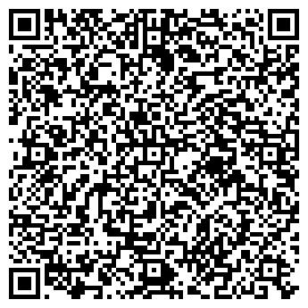QR-код с контактной информацией организации Руниттос, СПД